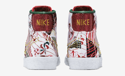 Nike Women's Gift Wrapped Pack