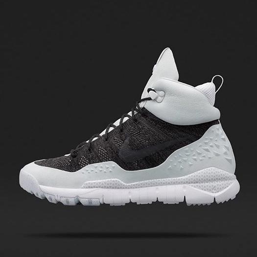 NikeLab ACG Flyknit Lupinek SFB