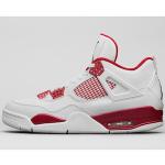 """ナイキ・エアジョーダン 4 """"オルタネート 89""""(Nike Air Jordan 4 Retro """"Alternate 89"""")"""