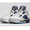 """ナイキ・エア・ジョーダン 5 レトロ・ロー """"ダンク・フロム・アバブ""""(Nike Air Jordan 5 Retro Low """"Dunk From Above"""")"""