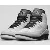 """ナイキ・エア・ジョーダン 2 レトロ """"ウイング・イット""""(Nike Air Jordan 2 Retro """"Wing It"""")"""