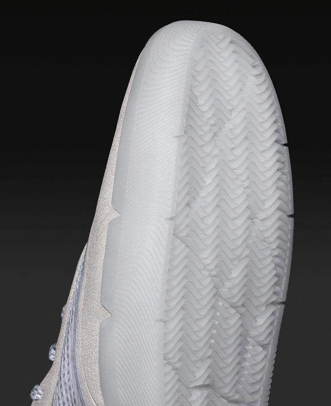 Nike SB Eric Koston 3 Hyperfeel