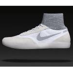 ナイキ SB エリック・コストン 3 ハイパーフィール(Nike SB Eric Koston 3 Hyperfeel)