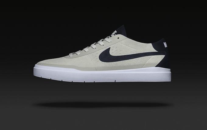 Nike SB Bruin Hyperfeel