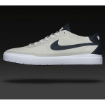 ナイキ SB ブルイン・ハイパーフィール(Nike SB Bruin Hyperfeel)