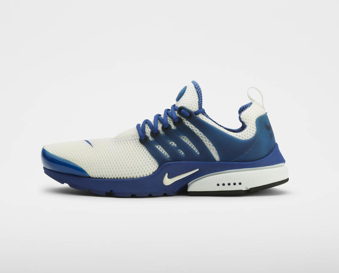 Nike Air Prest