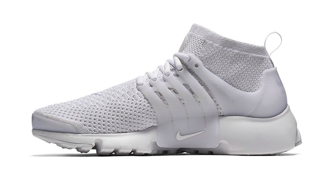 nike-air-presto-ultra-flyknit-20160422-2