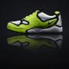 ナイキラボ・エア・ズーム・タラリア 復刻(NikeLab Air Zoom Talaria)