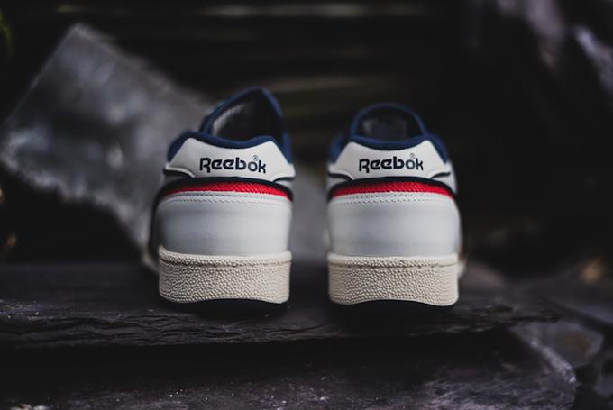 Reebok ACT 600 85