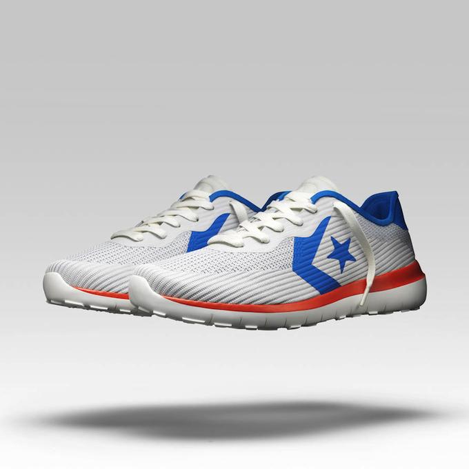 Converse Thunderbolt Modern