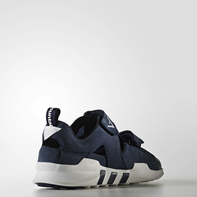adidas Originals x White Mountaineering ADV Sandal