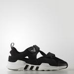 アディダス・オリジナルス x ホワイト・マウンテニアリング・アドベンチャー・サンダル(adidas Originals x White Mountaineering ADV Sandal)