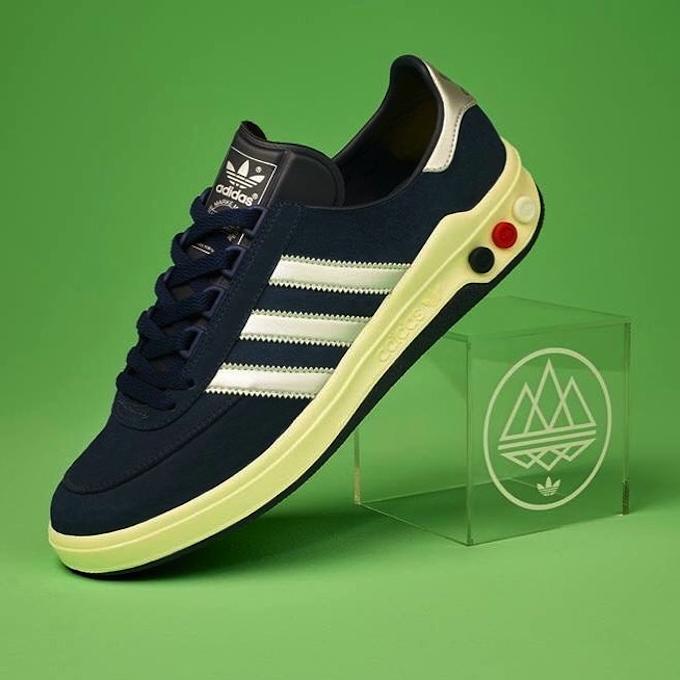 adidas Originals CLMBA SPZL