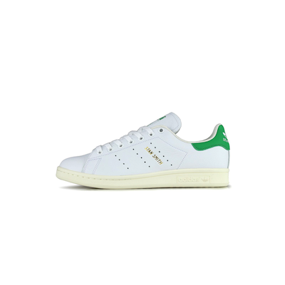 Adidas Stan Smith Forever (2019)