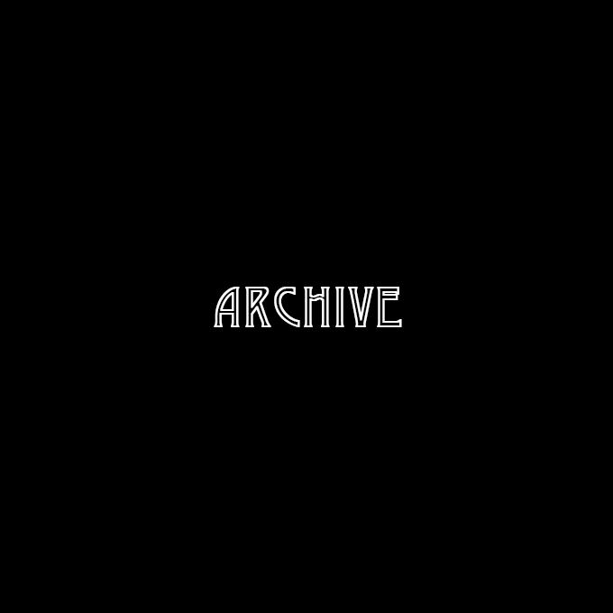 Sneaker News archive
