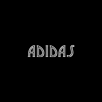 adidas News archive
