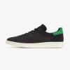 マルチカラー ニットのスタンスミス [adidas Stan Smith Primeknit Black/Green/Orange] 登場