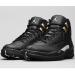 """ナイキ・エア・ジョーダン 12 レトロ """"ザ・マスター""""(Nike Air Jordan 12 Retro """"The Master"""")"""